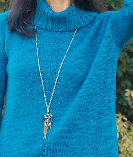 Michellemybelle7cropped2_small2