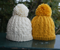 Snowball_s_chance_hat_duo1_small_best_fit