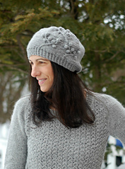 Twig_and_berry_hat_5a_gray_small
