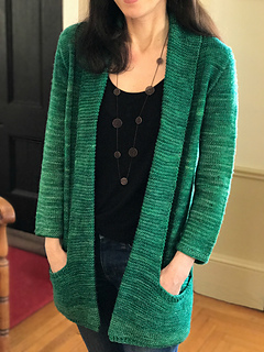 Swift_river_cardigan_green_day1_small2