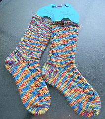 Olympic_socks_blocked_small