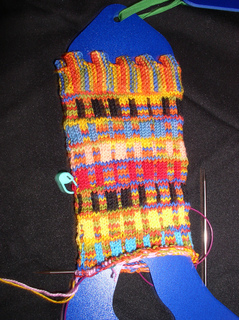 Stash_sock_small2