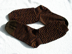 Hills_and_valley_socks_small