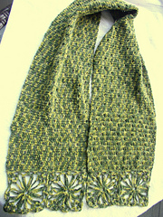 Spring_scarf_small