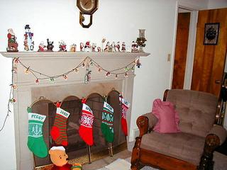 Stockings_john_kids_small2