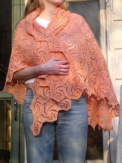 Susie_in_shawl_2_small2