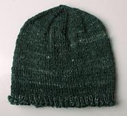 102212_green_hat_len_small_best_fit