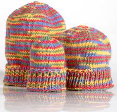 110810_hats1_len_small