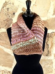 Transitions_cowl_small