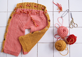 Baby_wrap_pants_mt_small2
