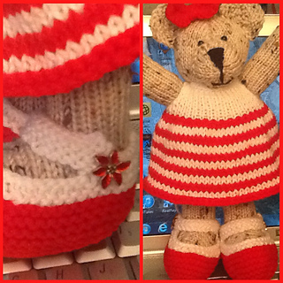 Mrschristmasbear_small2