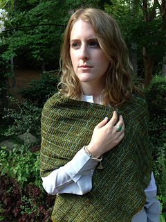 Intermix_shawl__4__small2