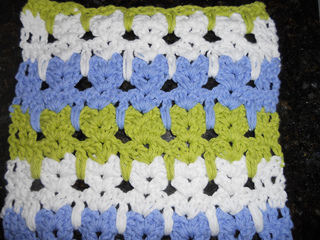 Ravelry Abstract Cats Pattern By Teresa Richardson
