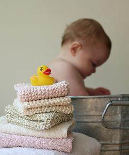 Washcloths_small2