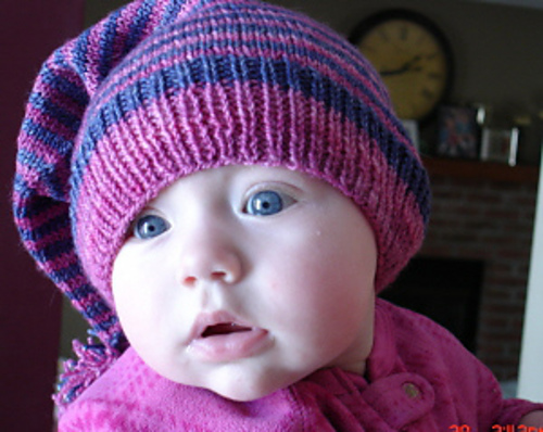 Ravelry: Debbie Bliss, Simply Baby - patterns