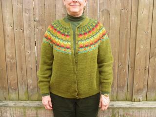 Knitting_3_005_small2