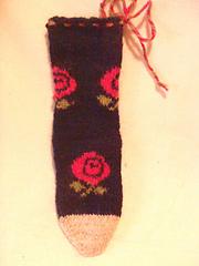 Knitting_11_069_small