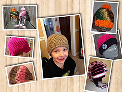 Allinonebeanie_small