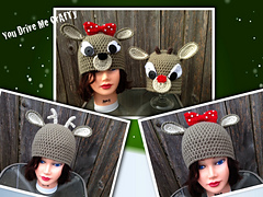Reindeer_hat_small