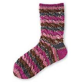 Stripe_sock_small2