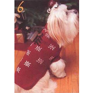 Dog_coat_small2