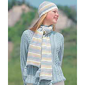 Scarf-hat_small_best_fit