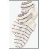 Ruffles_socks__small_best_fit