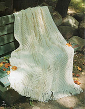 Textured_afghans_to_knit_tyrol_small_best_fit