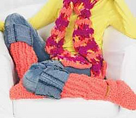 Legwarmers_small_best_fit