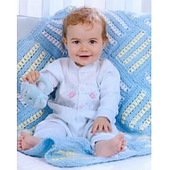 Puff_squares_blanket_small_best_fit