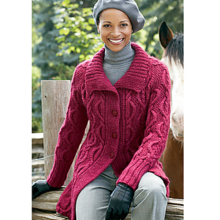 Cabled_cardigan_small2