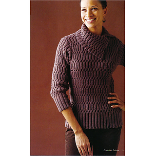 Patons_500848_chain_link_pullover_small_small2
