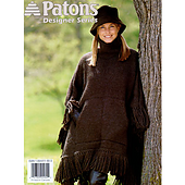 Plain_poncho_small_best_fit