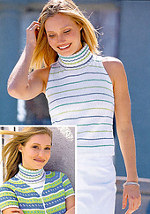 Patons_500953hh_-_twin_sets_-_design_1_-_fresh_stripes_small_best_fit