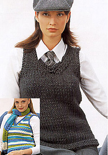 Patons_500958cc_-_designer_series_bella_vests_and_scarf_small2