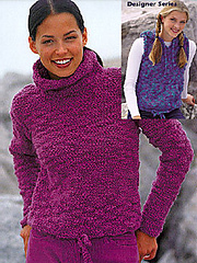 Patons_500960cc_-_designer_series_anna_hooded_vest_and_turtleneck_small
