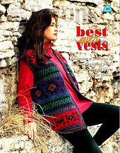 5745_small_best_fit