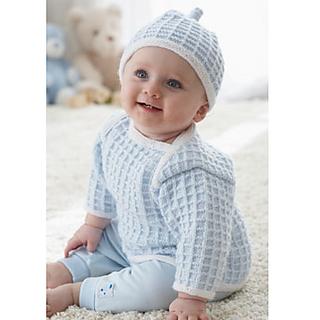 Baby_set_small2