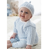 Baby_set_small_best_fit