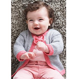 Baby_cardi_small2