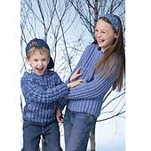 Kids_small_best_fit