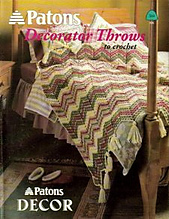 Patons_500599_decorator_throws_to_crochet__1997__small_best_fit