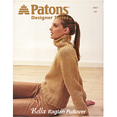 Patons_957_bella_raglan_pullover_cover_sm_sq_small_best_fit