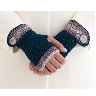 Button_mitts_small2
