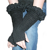 Gloves_small_best_fit