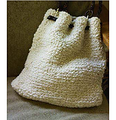 White_bag_2_small_best_fit