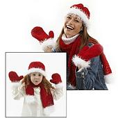 Santa_small_best_fit
