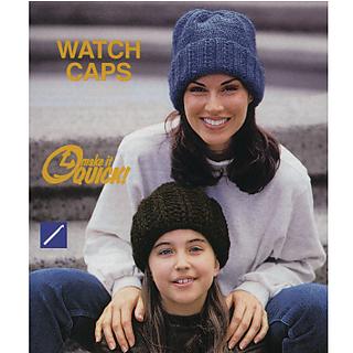 Kwec-watchcapa_small2