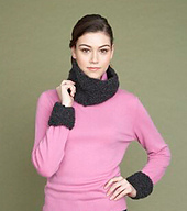 60786aa_small_best_fit