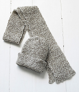 62f704db677b Ravelry  Lion Brand Yarn Website Patterns - patterns